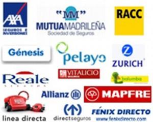 Compias de seguro logos 2013 (Small)