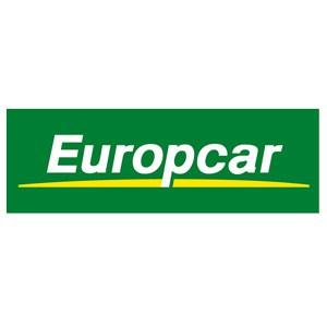 taller chapa y pintura Europcar Vigo