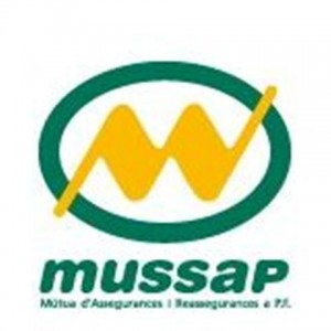 Mussap (Small)