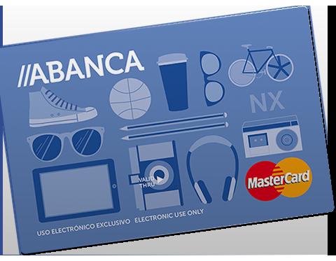abanca-tarjeta