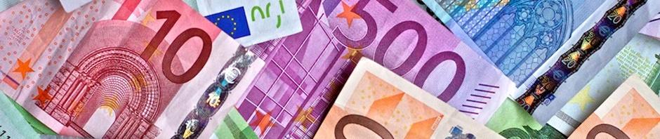 Aproveche los beneficios de nuestros descuentos a empresas de Vigo y mancomunidad.