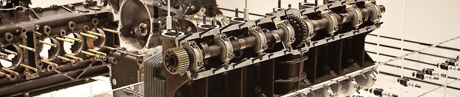 Somos taller multimarca con más de 40 años de experiencia en mecánica, electricidad, recambios, chapa y pintura.