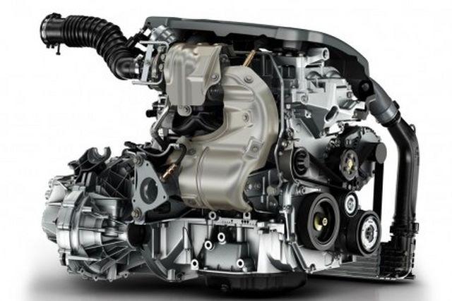 motor-renault-distribucion.jpg