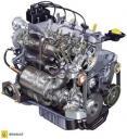 motor-renault-vigo.jpg