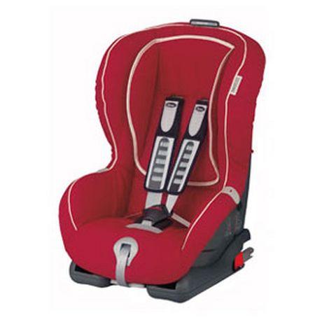 Coches manuales silla de bebes para coches - Silla bebe coche ...
