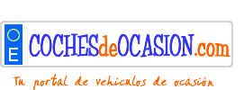 www.cochesdeocasion.com