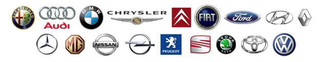 logos_marcas_coches.2 (Small)