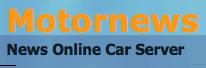 motornews.es · Noticias sobre el mundo del motor