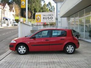 renault-megane-gasolina-ocasion 001 []